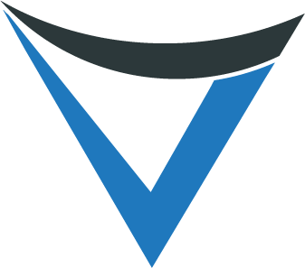 Virtuous Fitness Logo, Icon